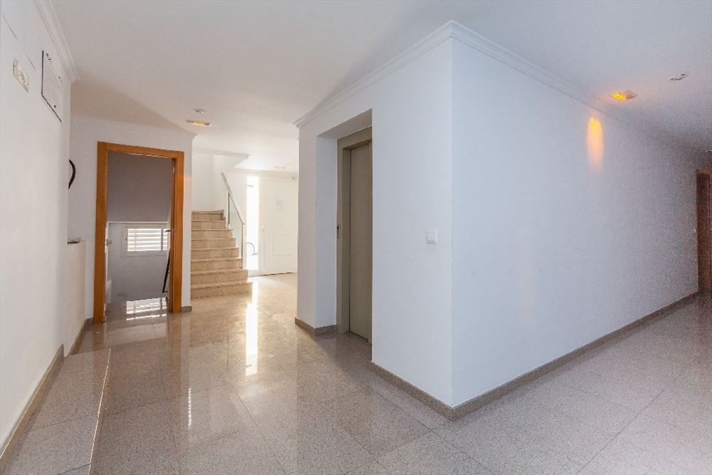 Apartment from € 64500 (9)