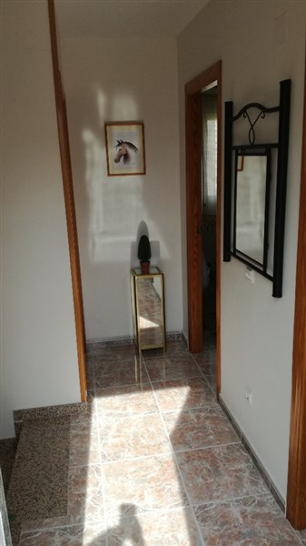 Apartment for sale (13)
