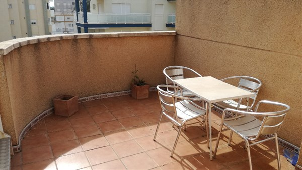 Apartment for sale (14)