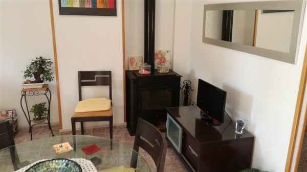 Apartment for sale (18)