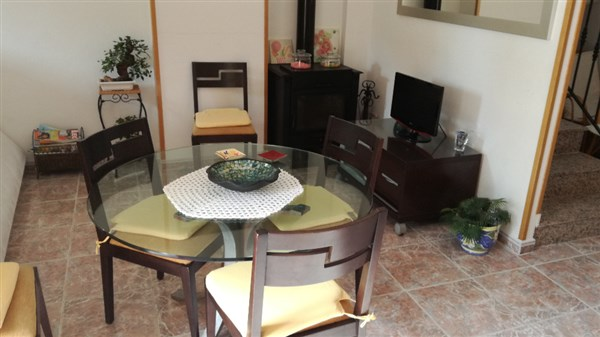 Apartment for sale (19)
