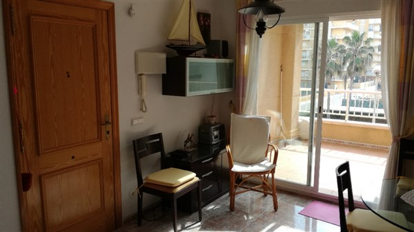 Apartment for sale (23)