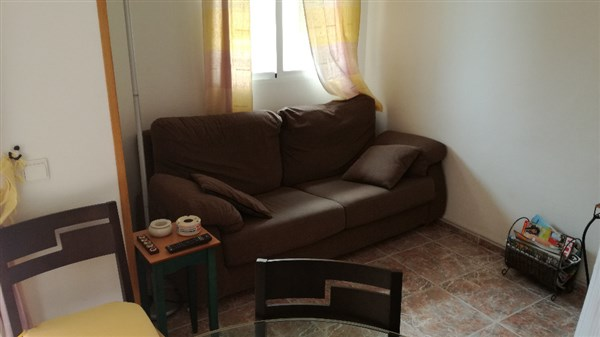 Apartment for sale (24)