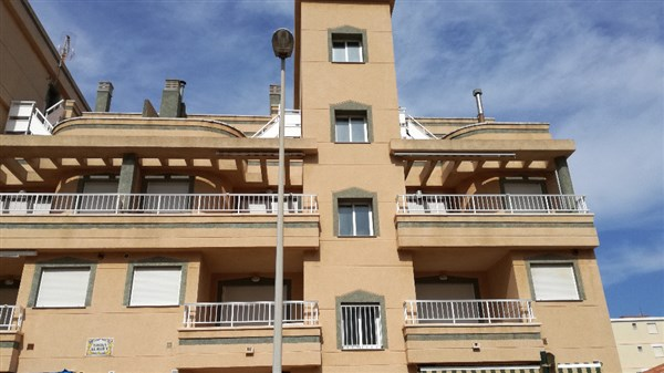 Apartment for sale (29)