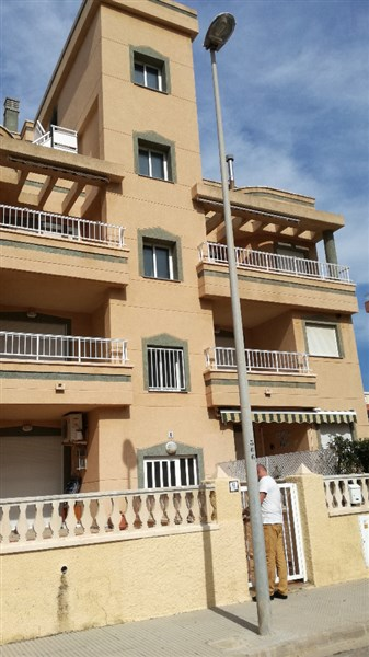 Apartment for sale (30)