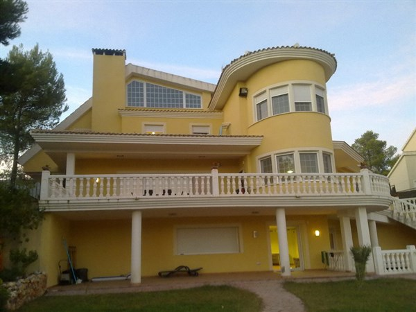 House for sale (50)