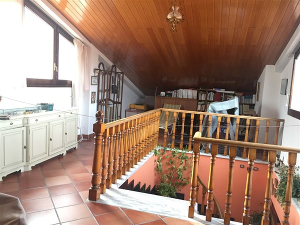 House for sale (15)