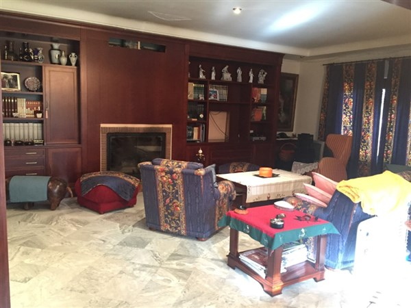 House for sale (16)