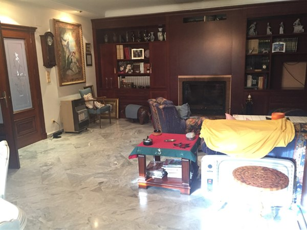 House for sale (18)