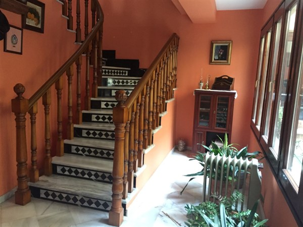 House for sale (34)