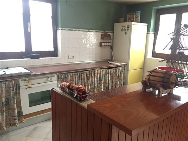 House for sale (36)
