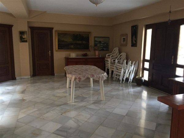 House for sale (38)