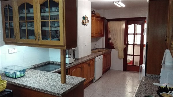 Apartment for sale (1)