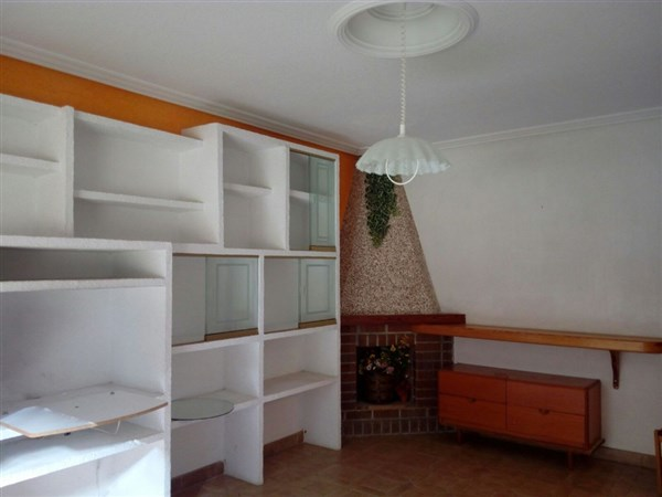 Apartment for sale (7)
