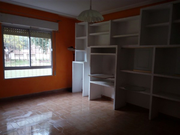 Apartment for sale (10)