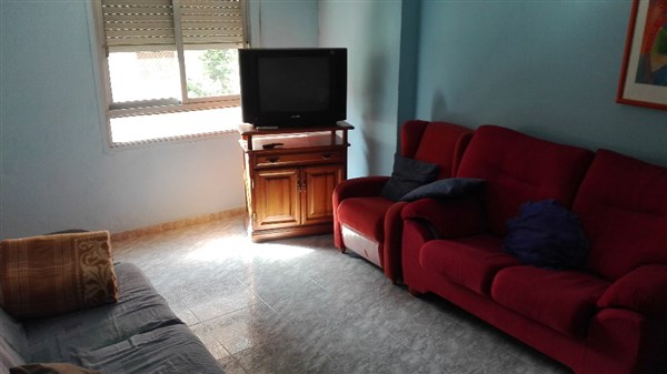 Apartment for sale (9)